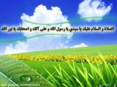 250797_251733024932460_1584093230_n