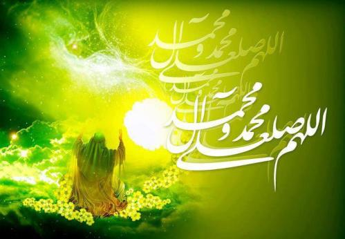 The Sixth year and Seventh of Hijrat of the Prophet Muhammad (Sallal